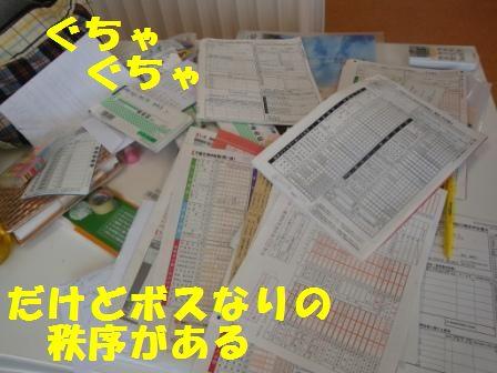 310-3.jpg