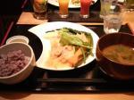 野菜のレストラン3