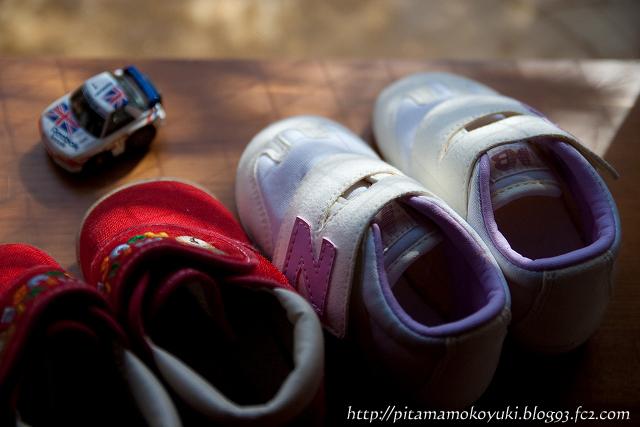 靴110226_1