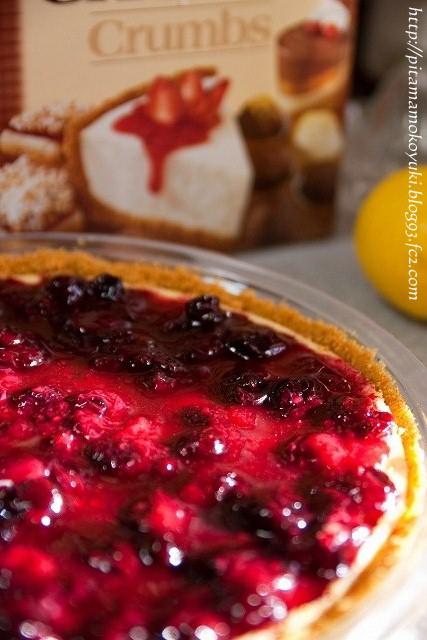 チーズケーキ110226_1