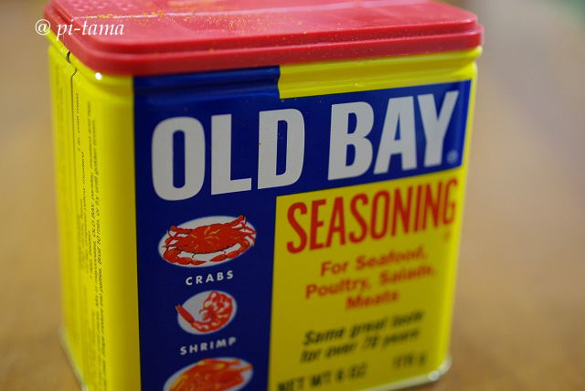 old bay091128_1