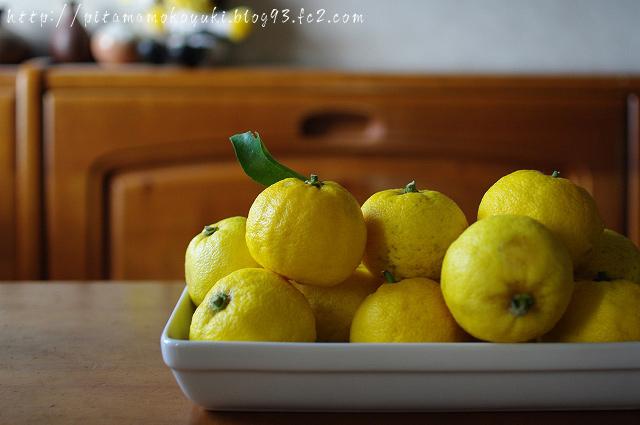 柚子091207_1