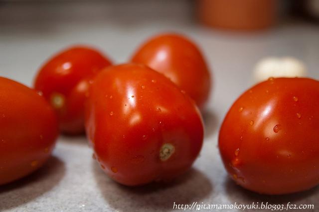 トマト110116_1