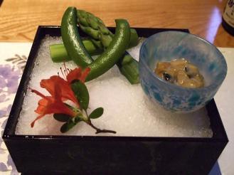 きらの里 夕食 (12)