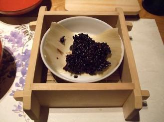 きらの里 夕食 (15)