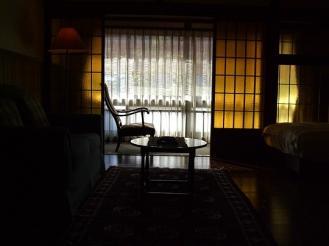 花小宿 部屋 (1)