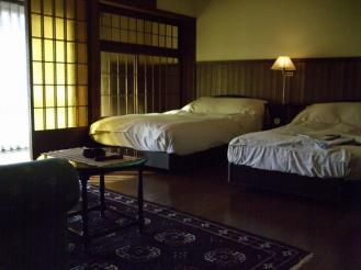 花小宿 部屋 (2)