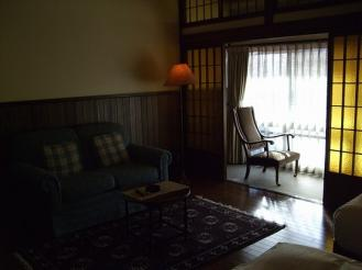 花小宿 部屋 (3)