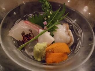 花小宿 夕食 (5)