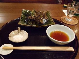 花小宿 夕食 (9)