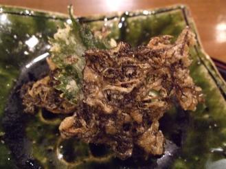 花小宿 夕食 (10)