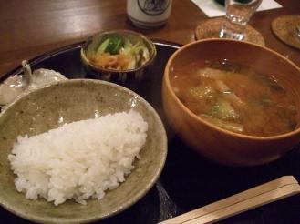 花小宿 夕食 (12)