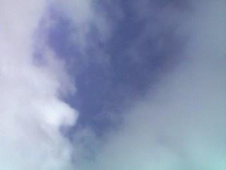 06-06-15_1.jpg