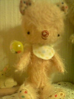 bear1211.jpg