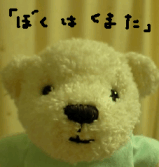 boku-kumata1125.png