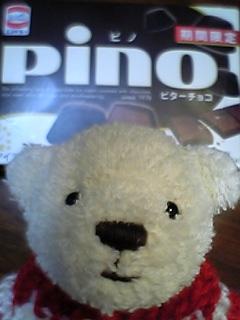 pino0208.jpg