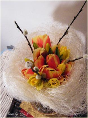 t-daff-bouquet2