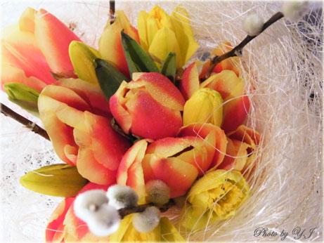t-daff-bouquet3