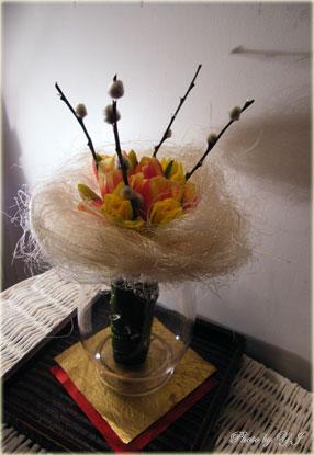 t-daf-bouquet-zentai2