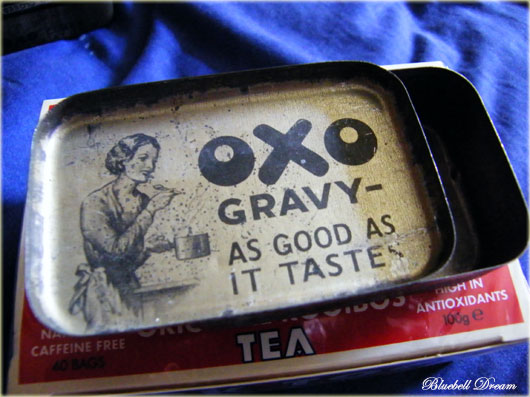 oxo-tin-inside