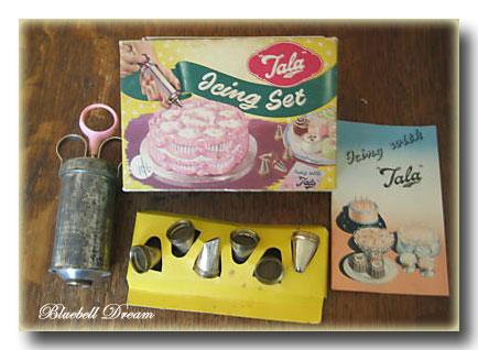 tala-iching-kit.jpg