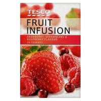 tesco-berry-tea