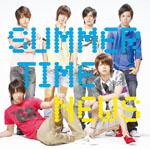 cn0169-summertime-t.jpg