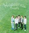 discopop_s_14s.jpg