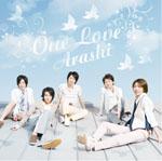 one-love-s.jpg