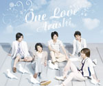 one-love-t.jpg