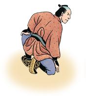 sasuke_01.jpg
