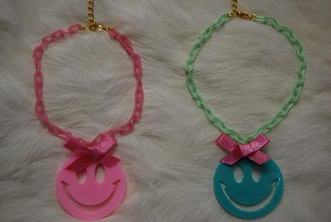 DSC_0050 smile24