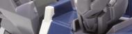 HGUC MSN-001A1 デルタプラス 素組みレビュー