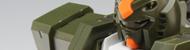 MG FA-78-1 フルアーマーガンダム素組みレビュー