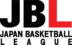 JBL新ロゴ