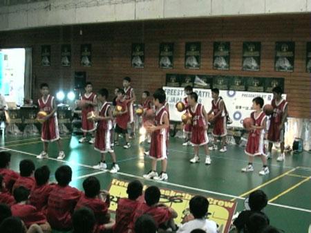 fsb_kyushu03.jpg