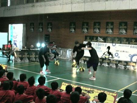 fsb_kyushu04.jpg