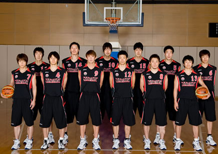 japan_national_team_shugo.jpg