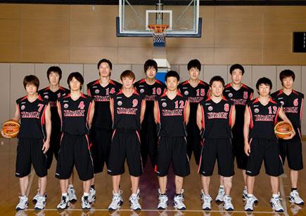 japan_national_team_shugo.jpg