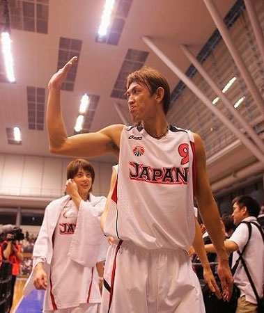 japan_orimo9.jpg