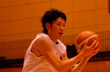kanamaru_kousuke.jpg