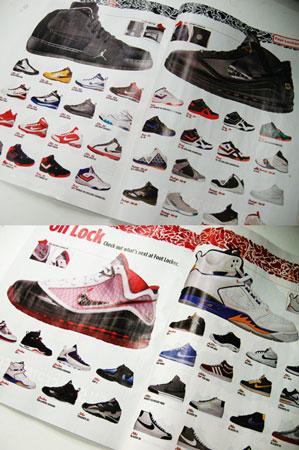 kicks03.jpg
