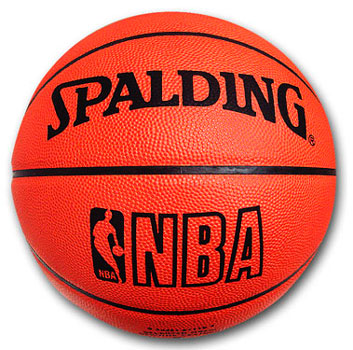 nba_official_ball02.jpg