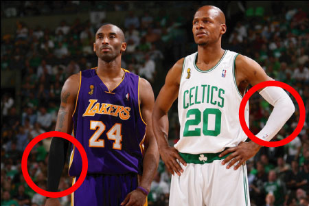 ray_kobe_sleeve.jpg