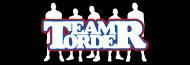 team_order.jpg