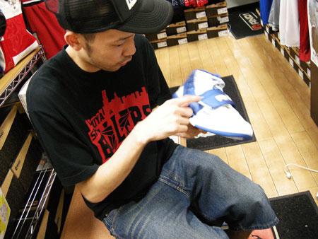 tomihara_try02.jpg