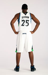 wolves_new_uniforms_back.jpg