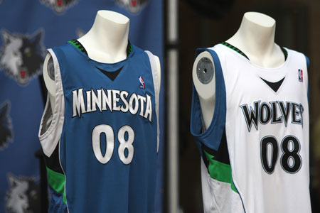 wolves_new_uniforms_shousai.jpg