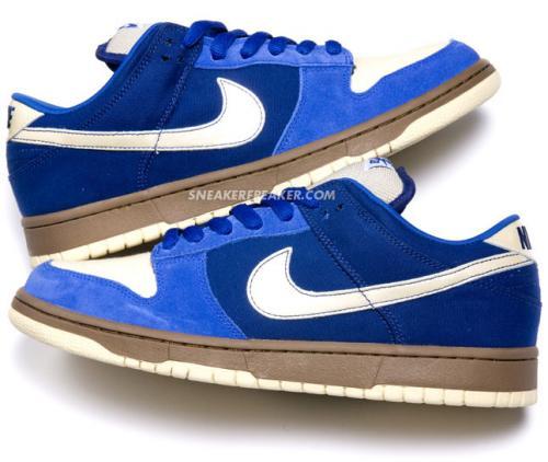 Nike-Dunk-Sb-X-Melbourne-2_convert_20080923171746.jpg