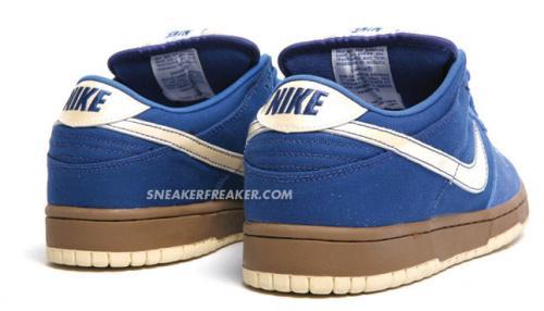 Nike-Dunk-Sb-X-Melbourne-3_convert_20080923171818.jpg